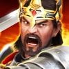 King of Thrones : Dragon Warfare