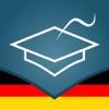 Learn German - AccelaStudy®