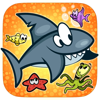 Fun for kids 2 : a fun animal & sounds puzzle