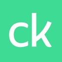 Credit Karma: Free Credit Scores, Reports & Alerts icon