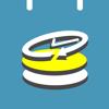 かるくシフト:アルバイトのシフト管理と給料計算のカレンダーアプリ