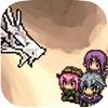 BattleDNA2 - Idle RPG