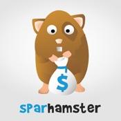 Sparhamster