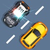 Drive Fast