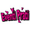 Eventi Prati