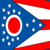 Ohio Stickers for iMessage