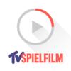 TV SPIELFILM - TV Programm mit Live TV