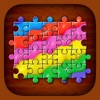 Jigsaw Puzzles⁺ game free for iPhone/iPad