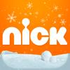 Nick App