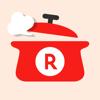 レシピアプリ100万品以上!人気料理&簡単献立 - 楽天レシピ