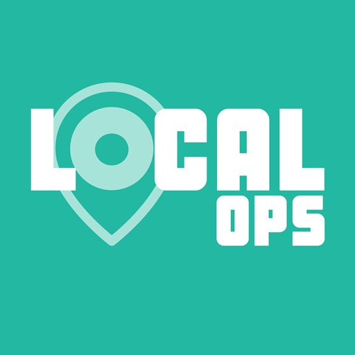 Local Ops App Ranking & Review