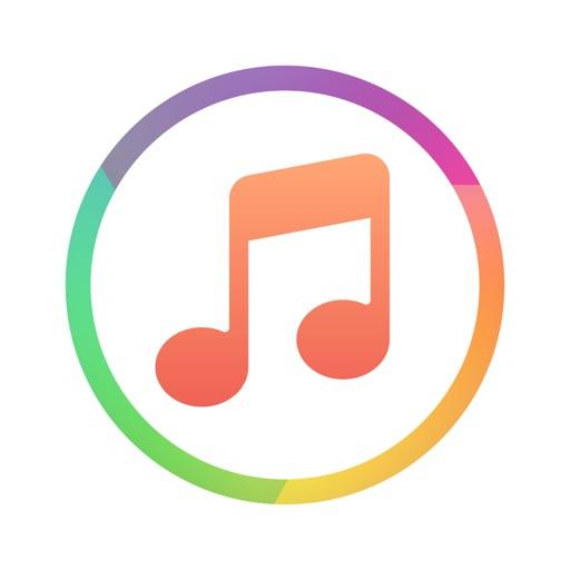 無料ダウンロードできる音楽アプリを教えてくださ …
