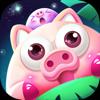 猪来了-风靡全球的社交游戏