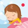 El mejor monitor de bebé: Vigilabebés de vídeo