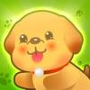 Puppy Nanny - Милый шагомер для ходьбы