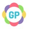 Goalpost - the social way to quit smoking