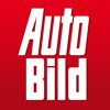 AUTO BILD - Auto News & eMagazines