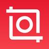 InShot - Editor de vídeo y foto