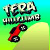 Tera-HillClimb