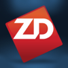 ZDNet - Technology News, Analysis, and Comments