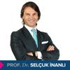 Estetik Simülatörü - Prof. Dr. Selçuk İnanlı