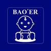 Boner褓兒家居 Wiki