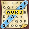 Word Search By Spice