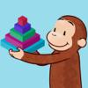 Curious World: Kids' games, videos, & books