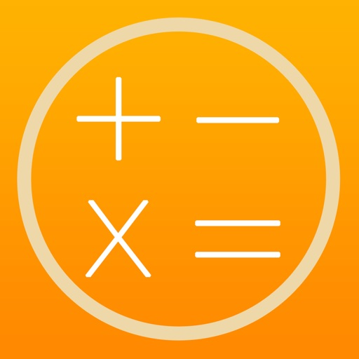 Calculator Pro for Watch, iPhone and iPad