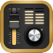 Equalizer+ : free music player & pro bass booster