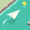 Papery Planes iOS