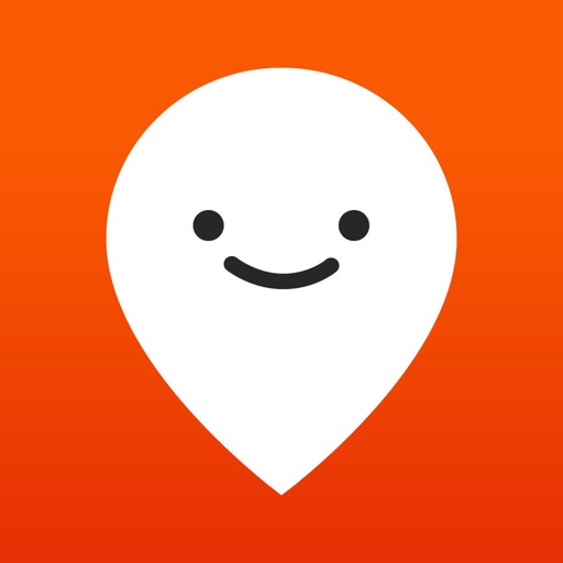 Moovit: Live Transit App - Bus, Train & Subway App Ranking & Review