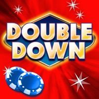 DoubleDown Casino & Slots  – Vegas Slot Machines!