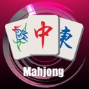 Mahjong - Choose the Mahjong tile
