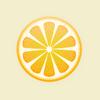 Fruits Rush - Falling Fruits Rush Game Wiki