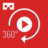 VR Tube Video 360 Player & Search
