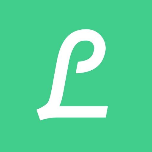 app gratis iphone ios 8.3