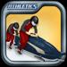 Athletics: Winter Sports (Version Complète)