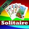 Solitaire ColorFx PremiumEdition[HD+]