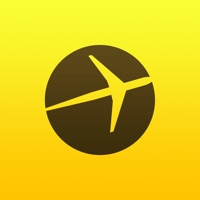 Expedia Hotels, Flights & Vacation Package Deals