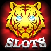 Diamond Tiger Casino Slots hacken