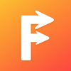 Follow: Drive Together - The Multiple Car Tracker