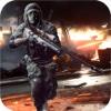 Top Fantacy Sniper Boy: Viggle Gun Shooter Game