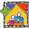 Baugenossenschaft Bochum direkt logo