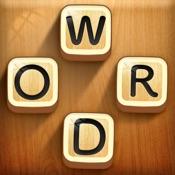 Word Connect  hacken