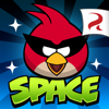 Angry Birds Space App