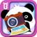 Little Photo Shop — Panda Games