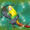 Wild Arrows Animals Game Wiki