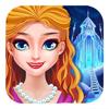 Royal Princess - High Fashion Design Games App