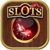 AAA Black Slots of Vegas Diamond - Grand Casino